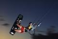 kite-sammer