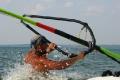 windsurfing4-1