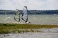 windsurfing4-10