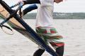 windsurfing4-11