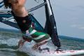 windsurfing4-12