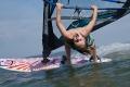 windsurfing4-13