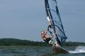 windsurfing4-14