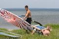 windsurfing4-16