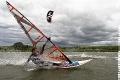 windsurfing4-17
