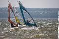 windsurfing4-18
