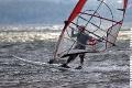 windsurfing4-19