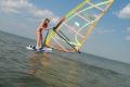 windsurfing4-2
