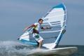 windsurfing4-20