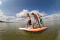 windsurfing4-21