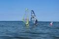 windsurfing4-22