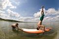 windsurfing4-23