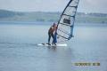 windsurfing4-24