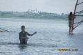 windsurfing4-25