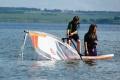 windsurfing4-26