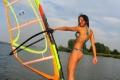 windsurfing4-27