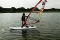 windsurfing4-28