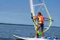 windsurfing4-29