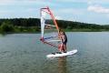 windsurfing4-30