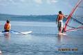 windsurfing4-31