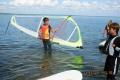 windsurfing4-35
