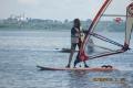 windsurfing4-36