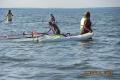 windsurfing4-37
