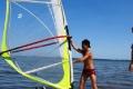 windsurfing4-38