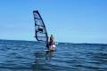 windsurfing4-39
