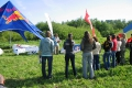windsurfing4-4