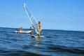 windsurfing4-40