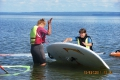 windsurfing4-42