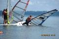 windsurfing4-44