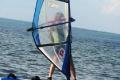 windsurfing4-45