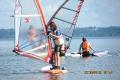 windsurfing4-46