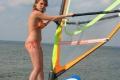 windsurfing4-5