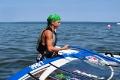 windsurfing4-50