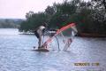 windsurfing4-51