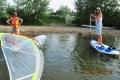 windsurfing4-53