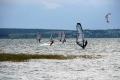 windsurfing4-6